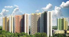 ЖК «Крылатский» и другие  новостройки Москвы:  что нужно знать перед  инвестированием  в недвижимость?