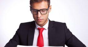 Богатей «по-Кийосаки» – 8 денежных правил