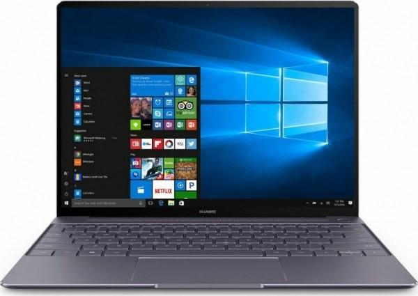 ТОП-10 Самых лучших ноутбуков 2019 года