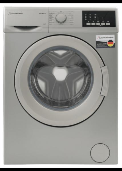 10 Самых популярных стиральных машин