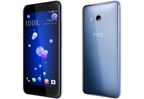 Какой водонепроницаемый смартфон лучший? ТОП-5