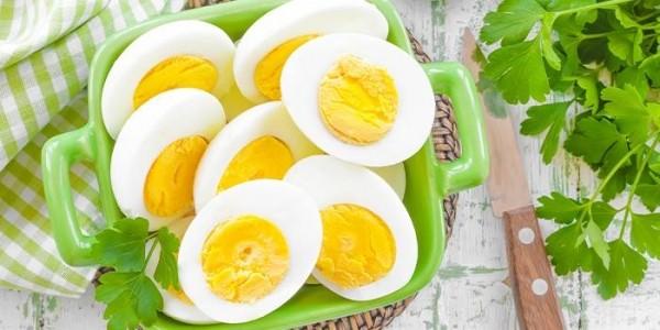 11 продуктов с коллагеном, которые предотвратят старение кожи