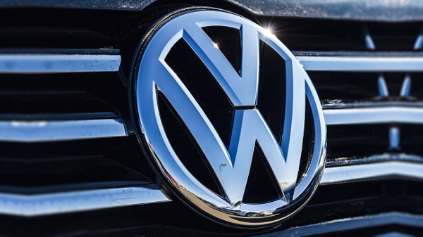 В России появилась самая мощная версия Volkswagen Amarok